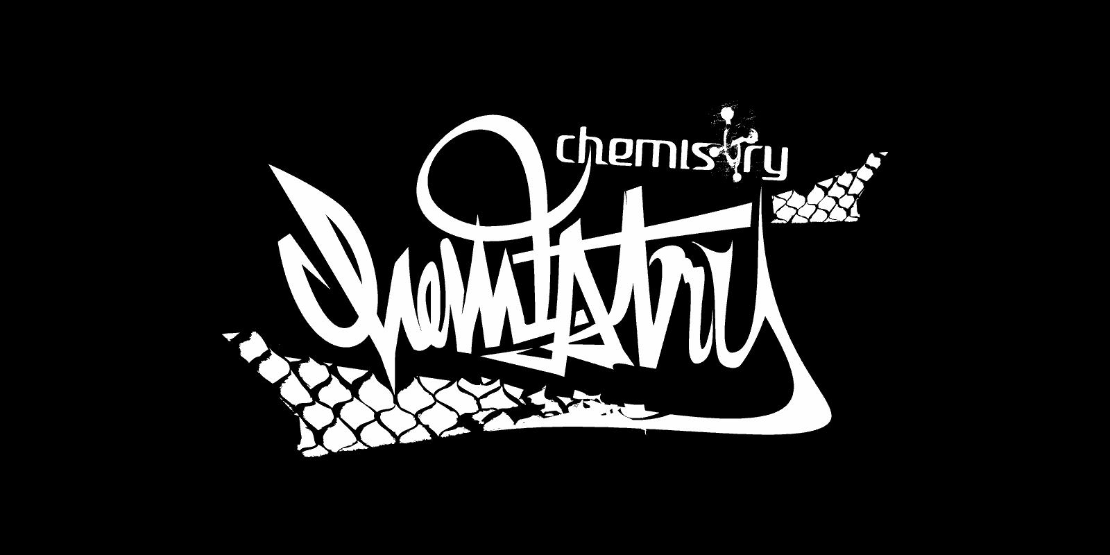 Chemistry Net