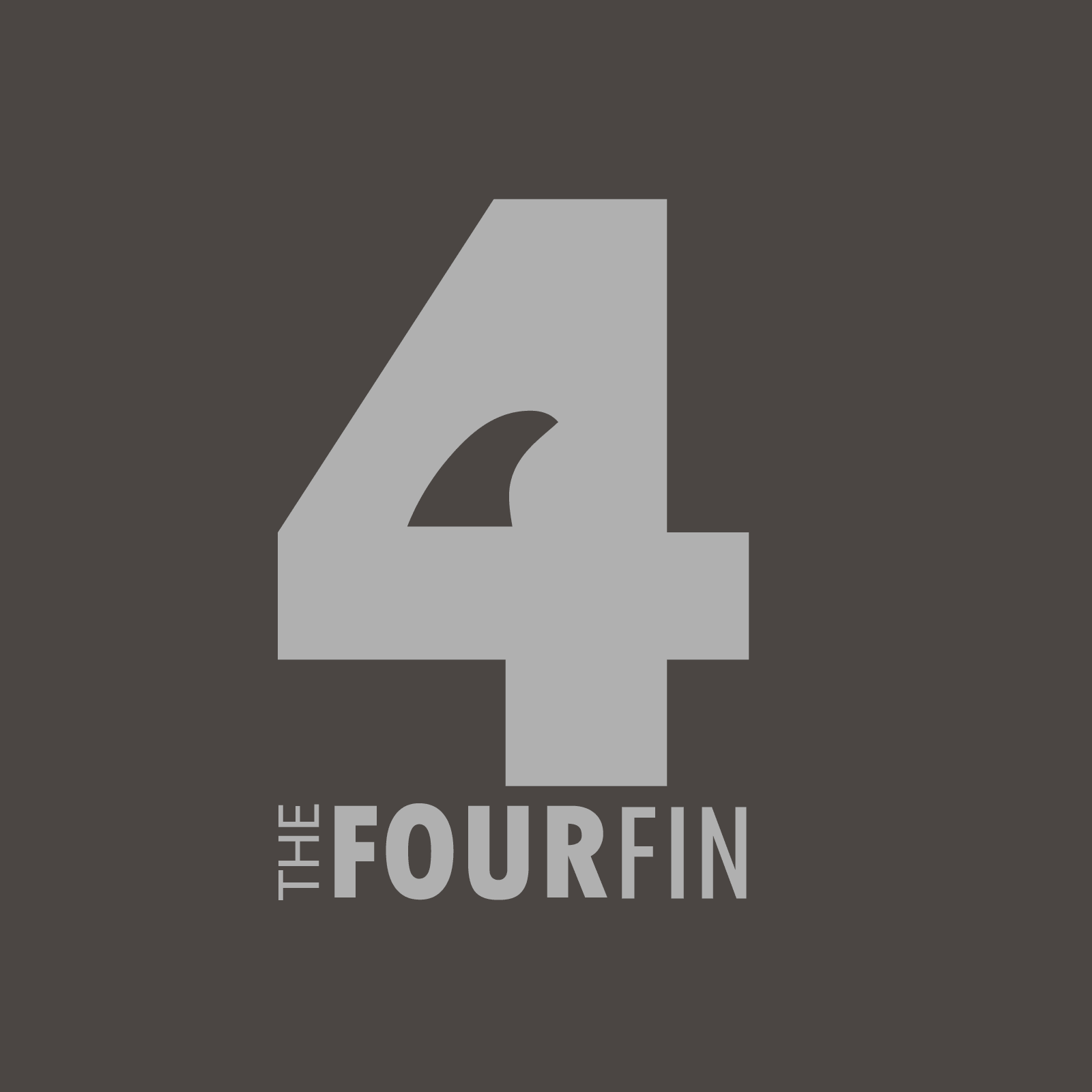 The Four Fin