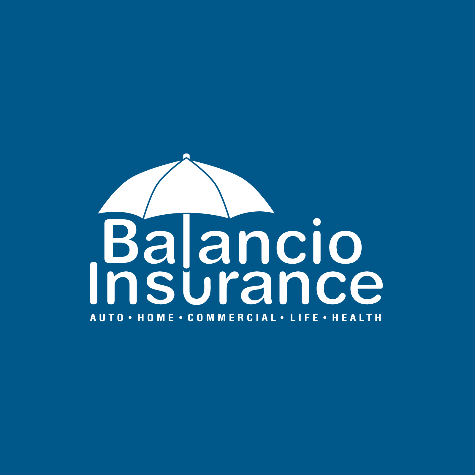 Balancio Insurance