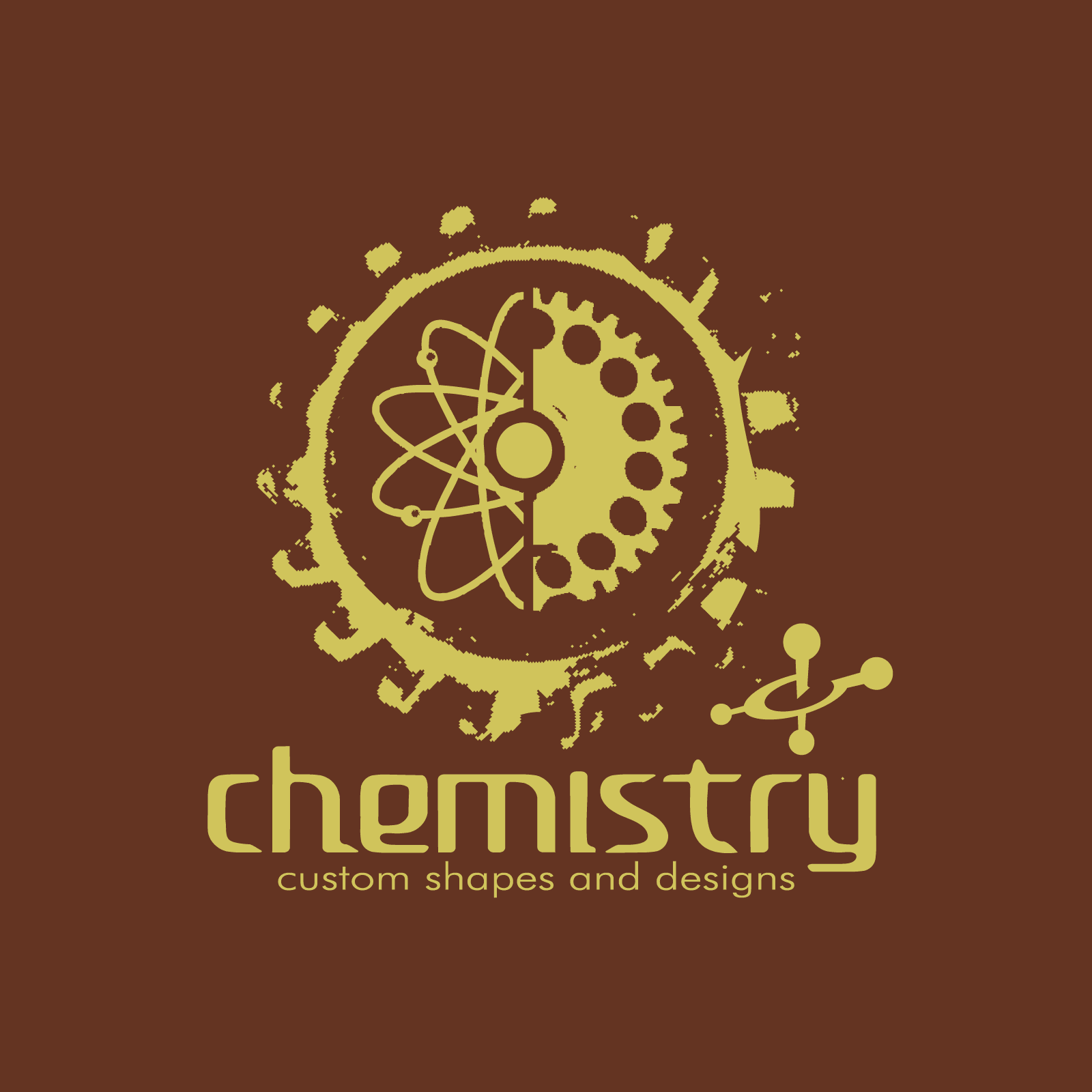 Chemistry Elements