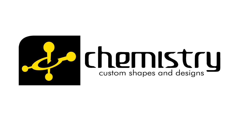 Chemistry_Logo_Case_Study