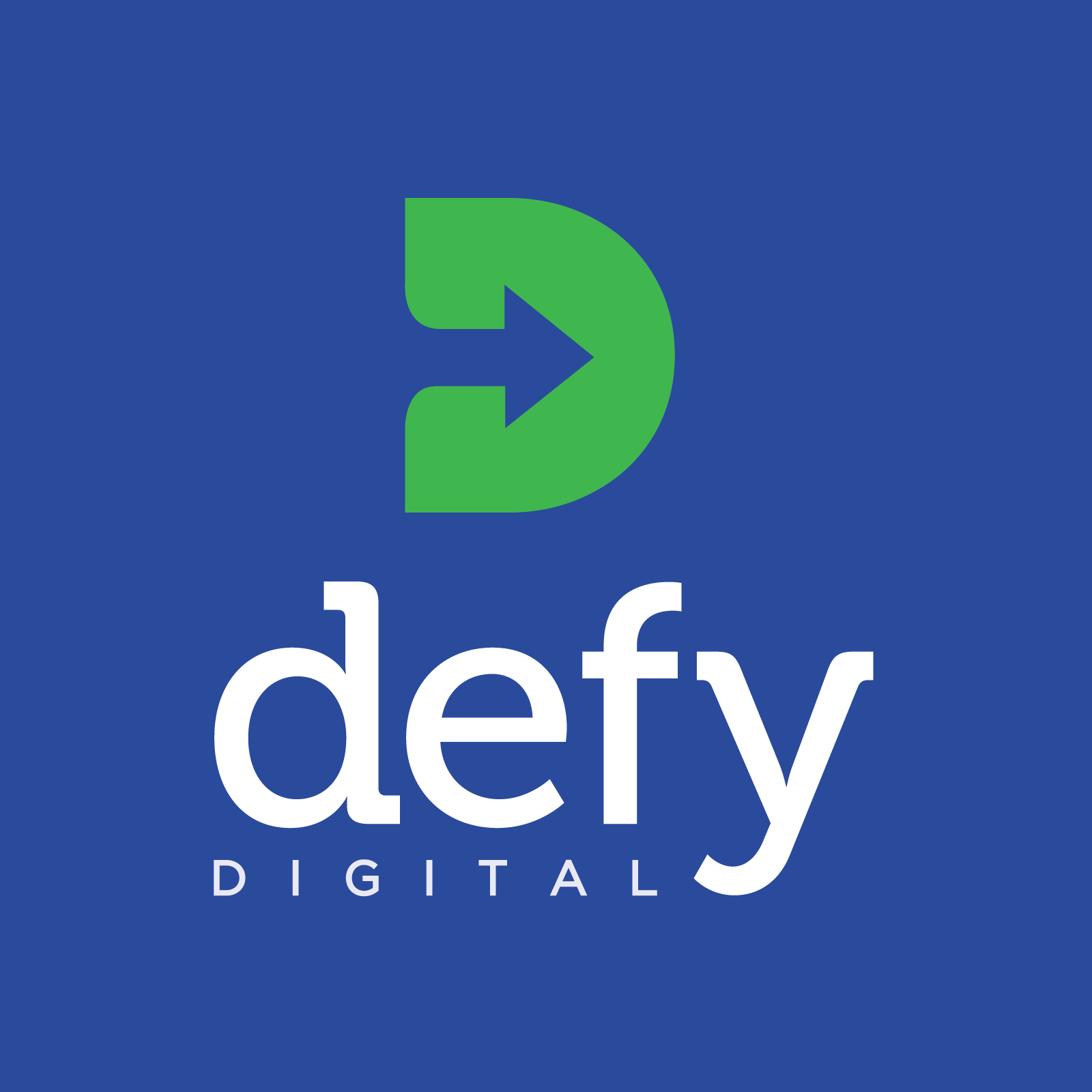 Defy Digital