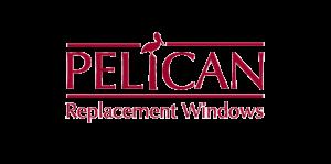 Pelican_Logo_Case_Study